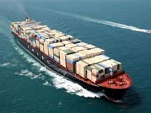 İran yük gemisi Sri Lanka'dan kaçtı