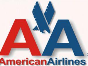 American Airlines'da marka değişimi