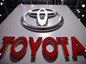 Toyota yeni modeli için işçi alacak