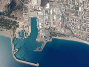 Karabük'ün en önemli ihtiyacı liman