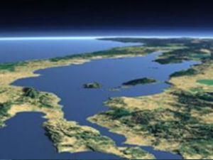 'Büyük deprem 2 ay önceden ortaya çıkar'