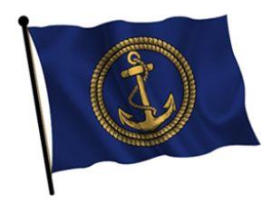 DTE Deniz Hukuku Programı bu ay başlıyor
