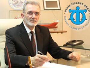 Çakır'ın suçlaması, DTO'yu rahatsız etti