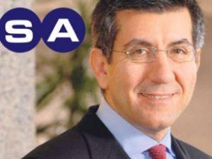 Sabancı Holding yeni sektörler peşinde