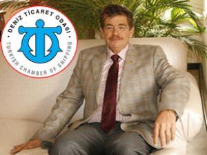 Hasan Mengi, Marmaris DTO'ya aday oldu