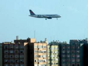 Sayıştay 'güvenli uçuşu'  ortaya koydu