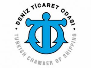 DTO'dan NACE kodları açıklaması