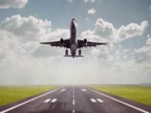 3.Havalimanı ihalesi resmen başladı