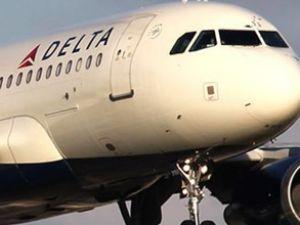 Delta, 2012 mali sonuçlarını açıkladı