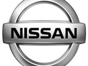 Nissan'dan 2014'de kampanyaya devam