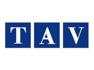 TAV'da Başkan Vekili değişikliği yaşandı