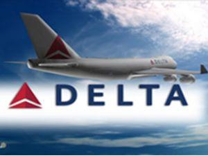 Delta Air Lines bu yıl için yine de umutlu