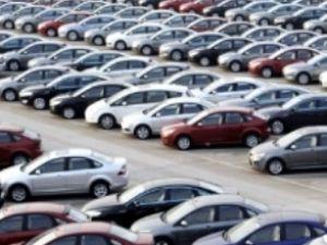Gümrük ve Ticaret Bakanlığı'ndan 133 araç