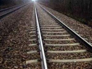 BTK Demiryolu için 431,3 milyon $
