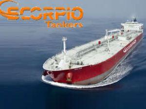 Scorpio'dan iki kimyasal tanker siparişi