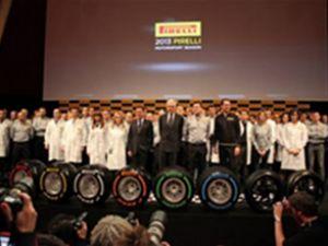 Pirelli Motorsporları Sezonu Başlıyor