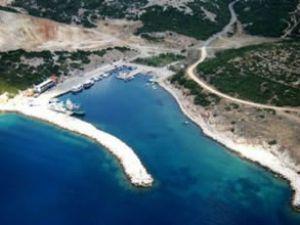 Çevre Bakanlığı Saros Körfezi'ni araştırıyor