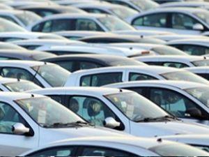 Ford,Nissan ve Daimler anlaşma yaptı