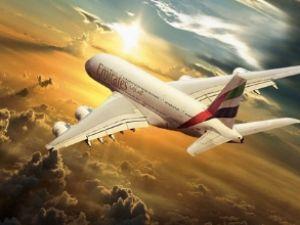 Emirates Skywards üyeleri yükseliyor