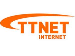Paybyme ve TTNET'ten ödeme İşbirliği