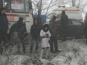 Uçak kazasında ölenler teşhis edildi