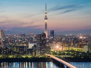 Emirates'den 3'üncü destinasyon