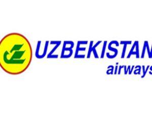 Özbek Hava Yolları 21 yaşında