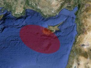 Rumlar'dan Ulusal Deniz Gözetleme Merkezi