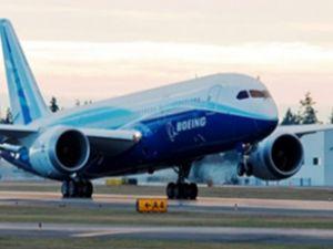 Japonya, Boeing'e müfettiş gönderecek