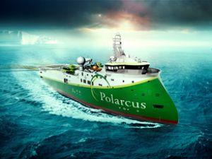 CHP'den Başbakan'a sismik gemi eleştirisi