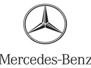 Lojistikçilerin tercihi yine Mercedes oldu
