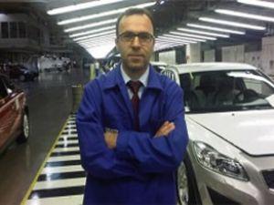 Renault'dan sonra gözler Volvo'ya çevrildi