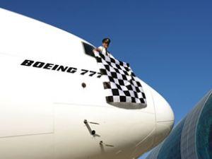Emirates anlaşmayla vites yükseltiyor