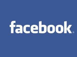 Facebook her an ensemizde olacak