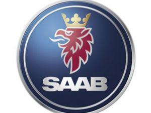 Türkiye Saab'ın fabrikasına talip oldu