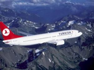 THY seneye Sidney'e direkt uçuş planlıyor
