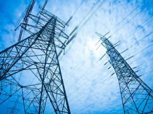 Yunanistan elektriğini ödemiyor