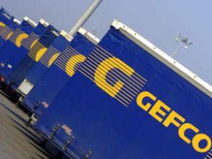 GEFCO Grup Güneyu Afrika şubesini açıyor