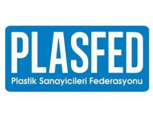 PLASFED 2012'nin rakamlarını açıkladı