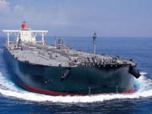 İran'dan VLCC filosunu büyütme kararı