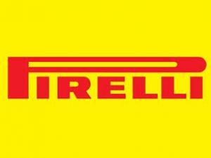 Pirelli'nin geleceği gençlerin elinde