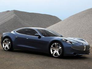 Biri Türk 4 yeni otomobil üretilecek