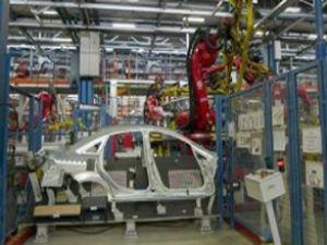 Her 78 araçtan 1'i Türkiye'de üretiliyor