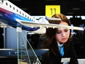 Rusya indirimli uçuşlara yenilerini ekledi