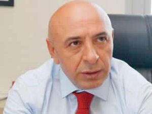 Ulusoy'dan Başbakan'ın müjdesine destek