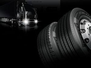 Pirelli 01 serisi lastikleri ile en iyi değeri aldı