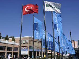 Sektör Automechanika İstanbul'da buluşuyor