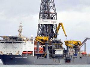 Sinopacific 4 AHTS gemisi inşa edecek