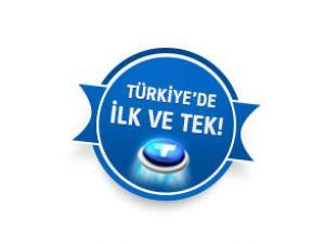 Turkcell, Turbo Buton ile hızınıza hız katıyor