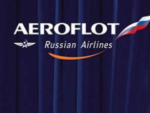 En şık havayolu seçilen Aeroflot'un sırrı